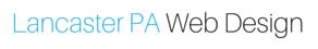 Lancaster PA Web Design Blog